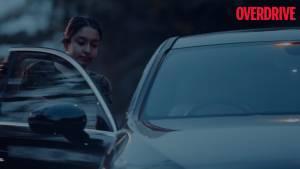 Young Achievers Ep. 1: Aishwarya Sridhar   #JustLikeYou   Partnered