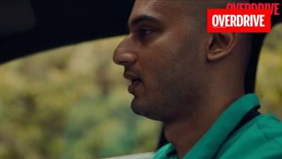 Young Achievers Ep. 2: Virdhawal Khade | #JustLikeYou | Partnered