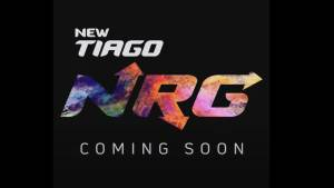 Live updates: 2021 Tata Tiago NRG facelift India launch, prices, specification, engine, interiors, features
