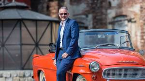 Interview: Zac Hollis on the pricing of Skoda Kushaq, more variants and its safety and reliability