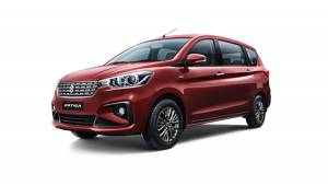 Top selling cars in India for September 2021, Maruti Suzuki dominate once again