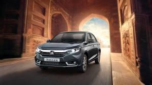 Spec Comparo: 2021 Maruti Suzuki Dzire Vs Hyundai Aura Vs Honda Amaze