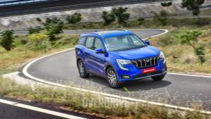2021 Mahindra XUV700 complete price range revealed, bookings open October 7
