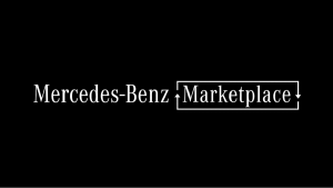 Mercedes-Benz introduces 'Marketplace' to boost pre-owned car business
