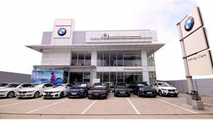Federation of Automobile Dealers Associations data claims retail sales increased 34.12% year over year in July 2021