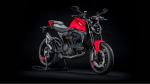 2021 Ducati Monster range launched in India, prices start from Rs 10.99 lakh