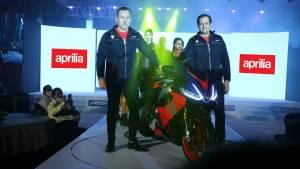 Piaggio India launches the Aprilia RS 660, Tuono 660, RSV4, Tuono V4 and Moto Guzzi V85 TT