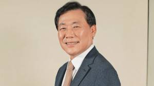 Tae-Jin Park will take over as CEO and MD of Kia India operations