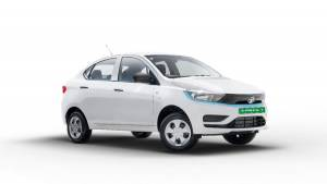 Tata Motors launches the XpresT EV for fleet customers, prices from Rs 9.54 lakh with FAME subsidy