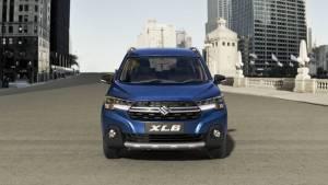 Maruti Suzuki Nexa cars get S-Assist app-based virtual assistant