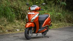 TVS Jupiter 125 launched at Rs 73,400