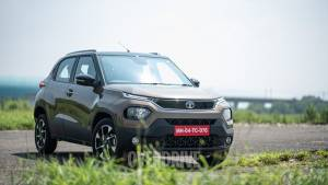 Tata Punch EV under consideration, launch by 2022?