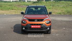 2021 Tata Punch: Prices and variants explained