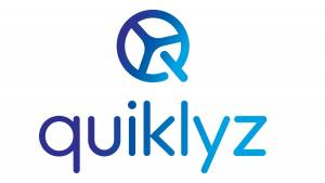 Mahindra Finance unveil new logo for 'Quiklyz', its leasing and subscription business