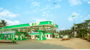 Jio-bp launches its first mobility charging station in Navde, Navi Mumbai