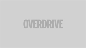 Independence Quattro Drive 2015 - Live Life in OVERDRIVE - Video